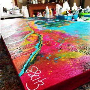 ABSTRACT_Art_Susan_Seitz_Canadian_Artist