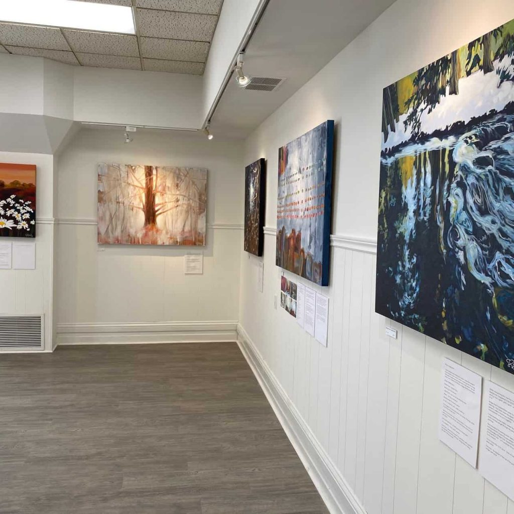 Gallery article 3